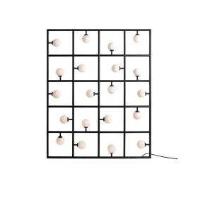 Squares wall/ floor light